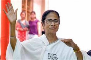 mamata banerjee performance against caa statement on modi govt