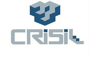 crisil to buy greenwich associates its subsidiaries for rs 284 crore