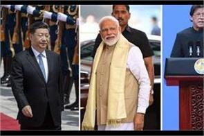 chinese consul general said citizenship stir india s internal matter