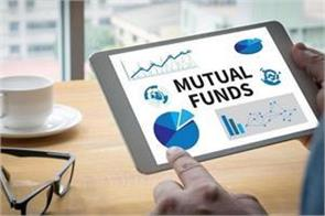 2019 was good for mutual fund companies assets under management increased