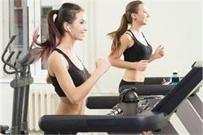 do these 3 exercises for burn 600 calories