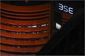 bse drops 248 points and nifty closes at 11857 level