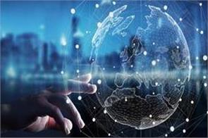 india can beat america and china in digital race report