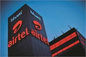 airtel may benefit at the cost of voda idea in case of paying legislative dues