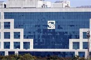related documents sebi will not take action on complaints without