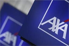 46 increase in premium of indian axa general insurance