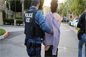 nearly 10 000 indians detained in us in 2018 in removal operations