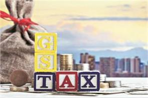 state level committee will resolve gst complaints