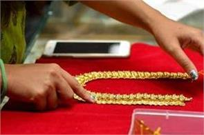 gold and silver prices stable