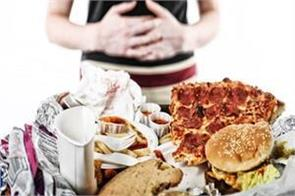 things have to avoid to get slim fit