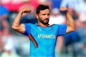 naib threatens to expose board and players reveals big about cwc