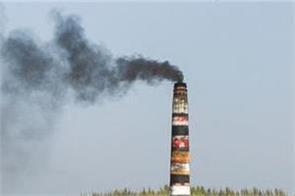 bangladesh to shut brick kilns around dhaka as air quality