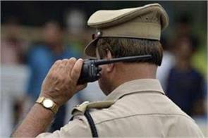 jammu police set precedent return bag full of money