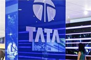 tata group will go to supreme court against nclat s decision in january