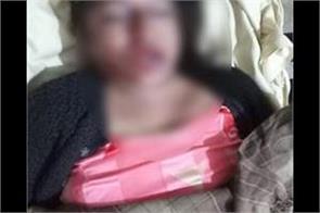 woman s body found in desumajra mark on body