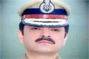 jitu soni case elder police officer indore adg varun kapoor removed