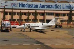 management of hindustan aeronautics new wage agreement between workers