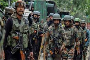 3 killed 11 injured 8 houses damaged counter firing pok army