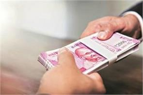 salaries in india may increase by 9 2 percent on average in 2020