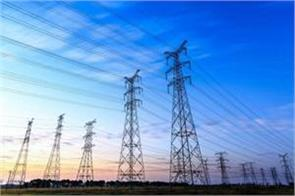 power grid to invest rs 180 crore to repair substations