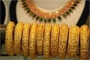 gold breaks down by rs 80 silver falls by rs 250