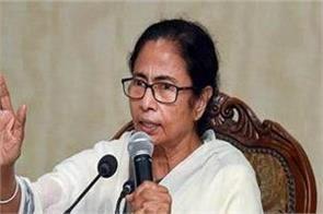 west bengal tmc to create atmosphere against bjp regarding cab before elections