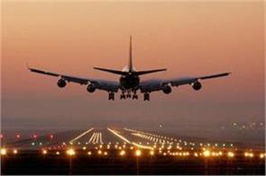 domestic airlines may lose more than rs 4 200 crore