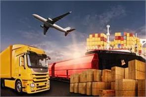 logix india s second edition emphasizes on making import export