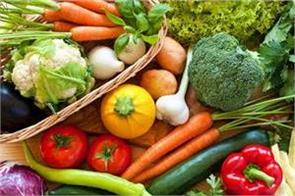 fresh vegetables sent from varanasi to dubai by water route