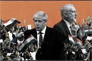 uk election kashmir issue in labour and conservative party campaign
