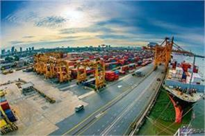 100 lakh crore rupees will be invested in the freight sector