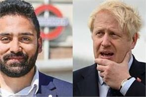 ali 25 boris johnson s biggest challenger