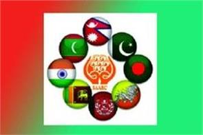 bangladesh says india pak enmity main reason saarc