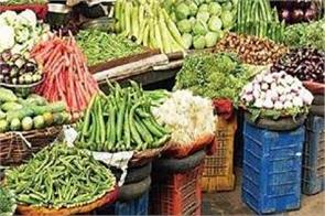 retail inflation rose to 5 54 percent in november