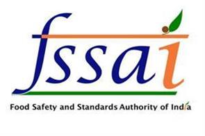 fssai to spend rs 20 crore to buy food test kit