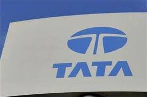 tata sold two shopping malls in amritsar and nagpur to singapore company
