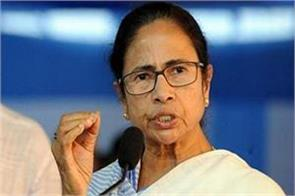 the revised citizenship law will not apply in bengal mamta