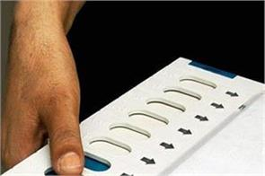 27 percent millionaire candidates in fourth phase