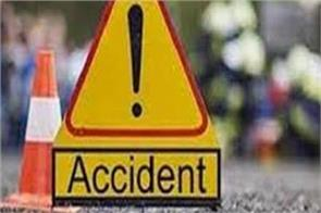 three people died in separate accidents on jammu srinagar highway