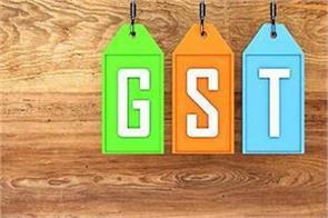 gst rates not reduced till revenue stabilizes modi