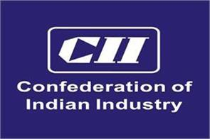 government measures expected to improve indian economy in 2020 cii