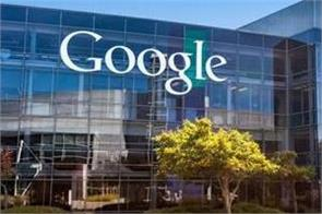 google facebook company reached top 10  best place to work  list