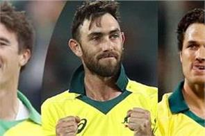 australian top cricketers bat in ipl auction worth crores