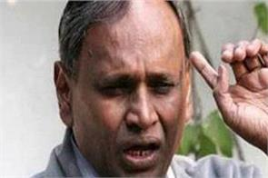 constitution mass movement needed to save  reservation  udit raj