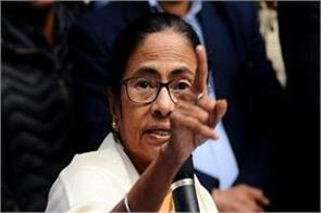 mamta adi said i will die will not let detention center be built in bengal