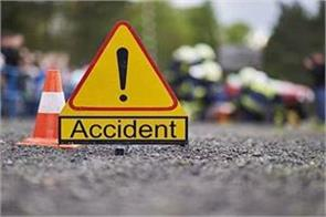 nigeria road accident death fire safety commission