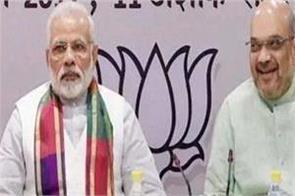 bjp confident of passing citizenship bill in rajya sabha