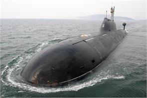 navy s nuclear plan to build six nuclear attack submarines