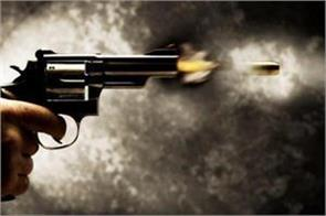 west bengal tmc leader killed unknown assailants shot dead