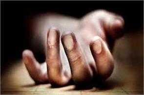 mumbai woman dies after boyfriend slaps